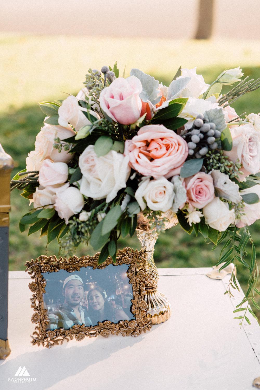Eunice-Thomas-Wedding-1255.jpg