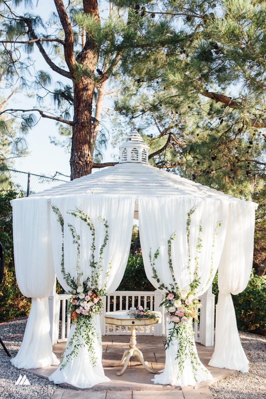Eunice-Thomas-Wedding-1261.jpg