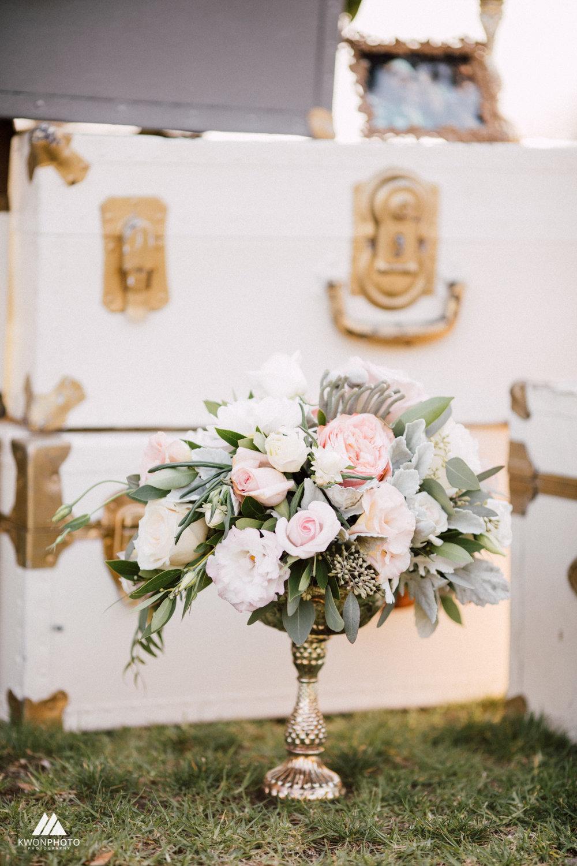 Eunice-Thomas-Wedding-1274.jpg