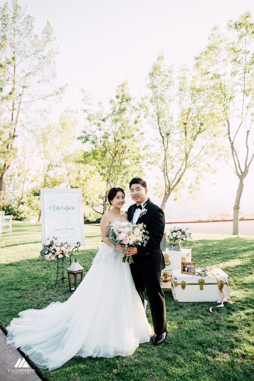 Eunice-Thomas-Wedding-1280.jpg