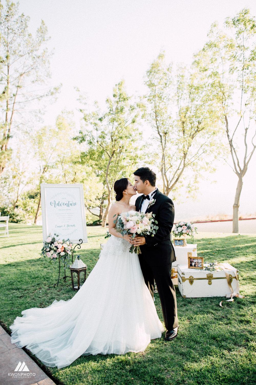Eunice-Thomas-Wedding-1284.jpg