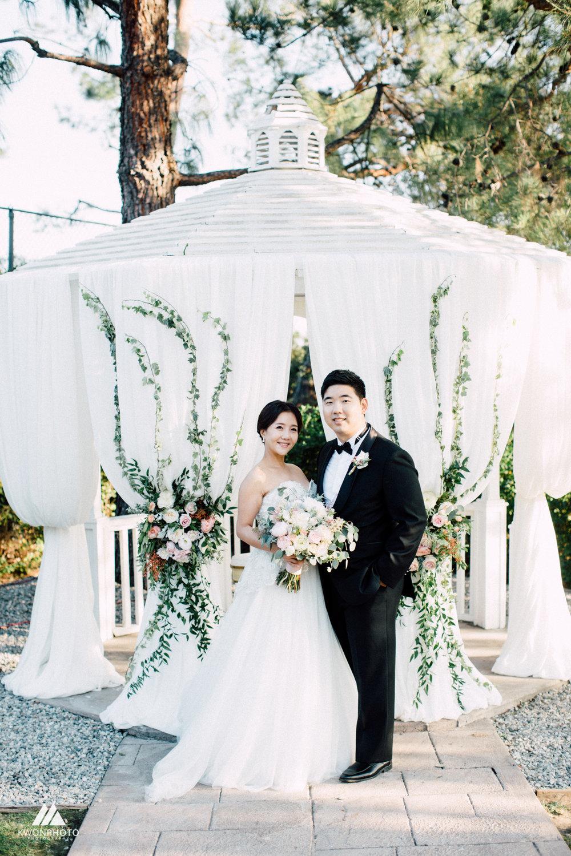 Eunice-Thomas-Wedding-1304.jpg