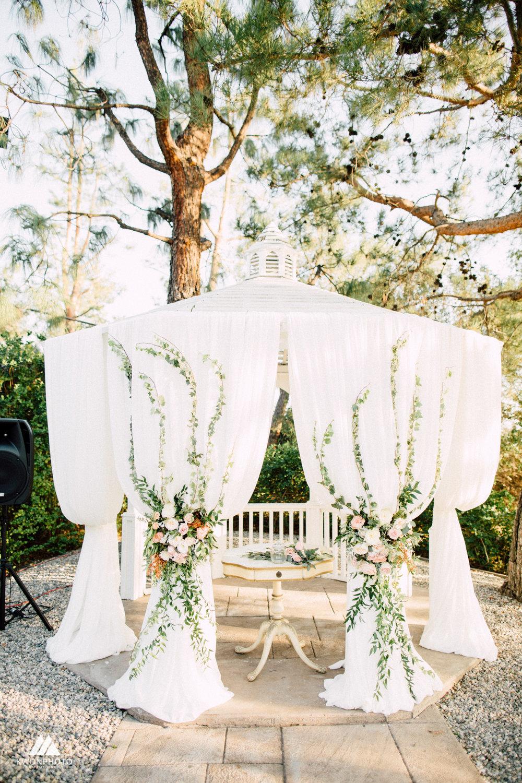 Eunice-Thomas-Wedding-1376.jpg