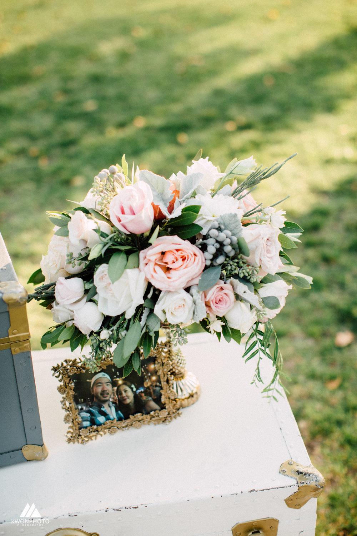 Eunice-Thomas-Wedding-1379.jpg