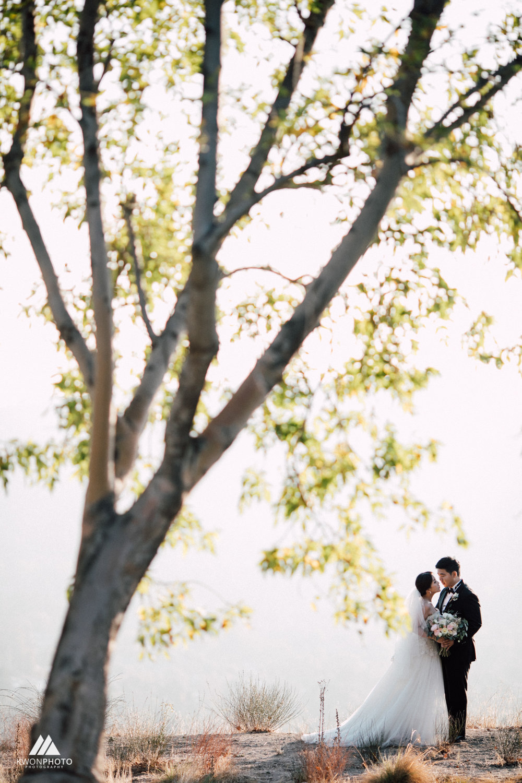 Eunice-Thomas-Wedding-1390.jpg