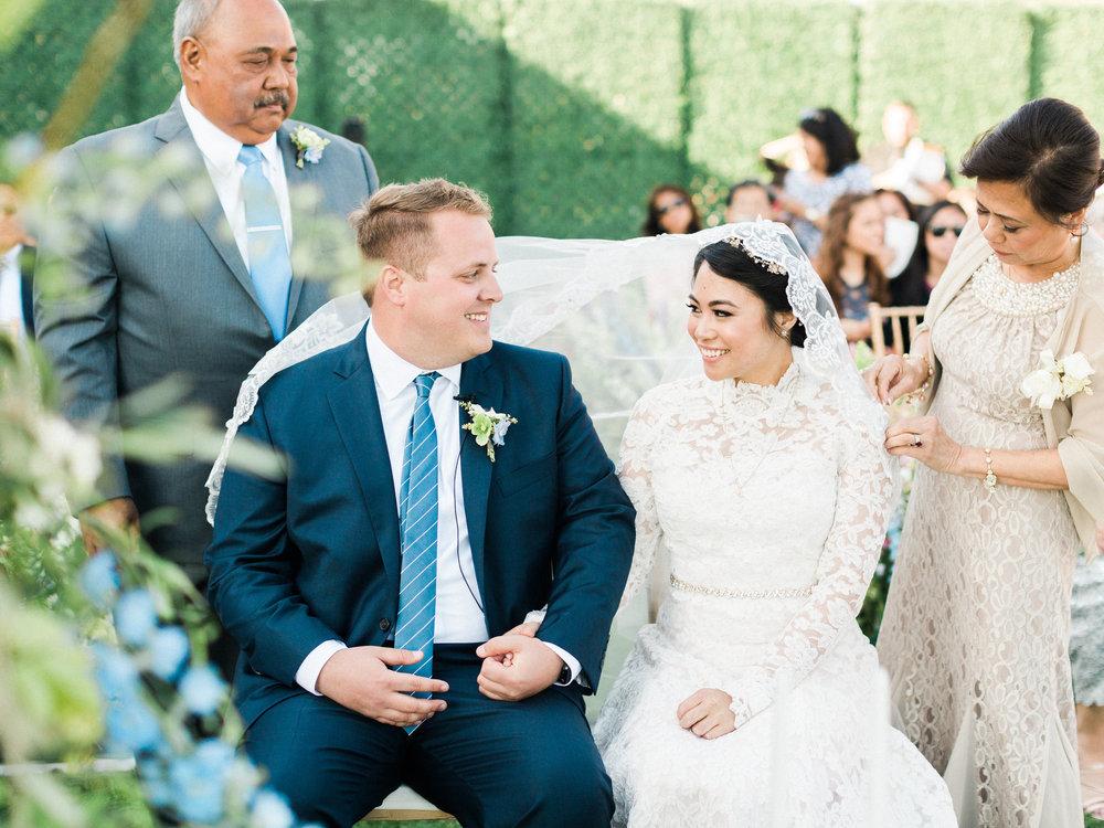 long-beach-museum-of-art-wedding-planner-luxury-wedding-planner-socal53.jpg