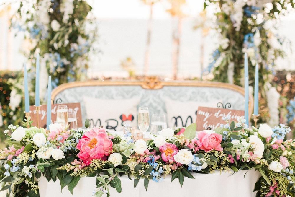 long-beach-museum-of-art-wedding-planner-luxury-wedding-planner-socal88.jpg
