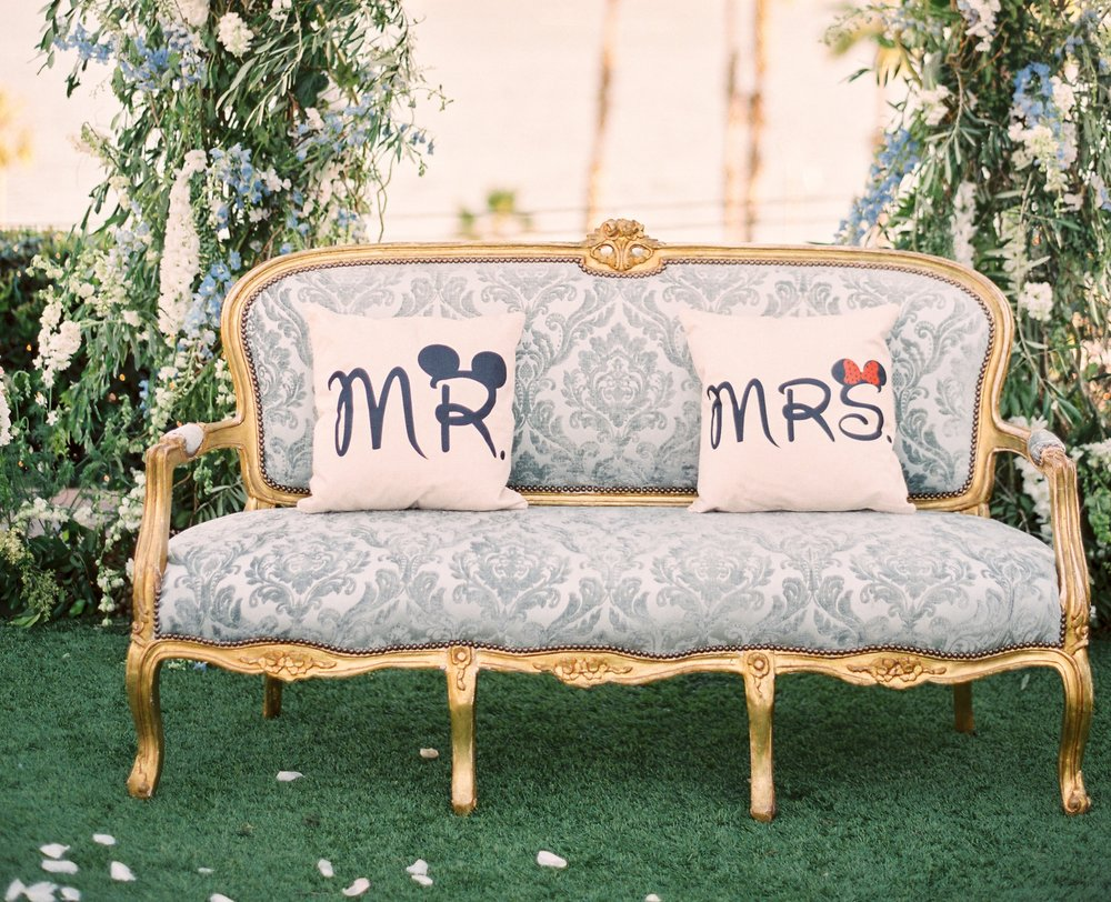 long-beach-museum-of-art-wedding-planner-luxury-wedding-planner-socal82-2.jpg