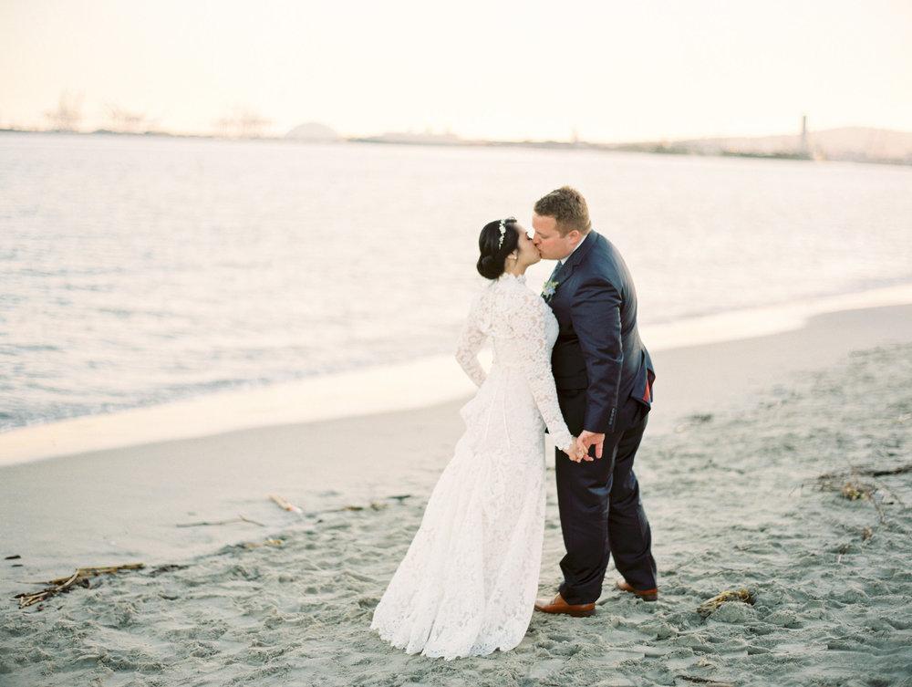 long-beach-museum-of-art-wedding-planner-luxury-wedding-planner-socal113.jpg
