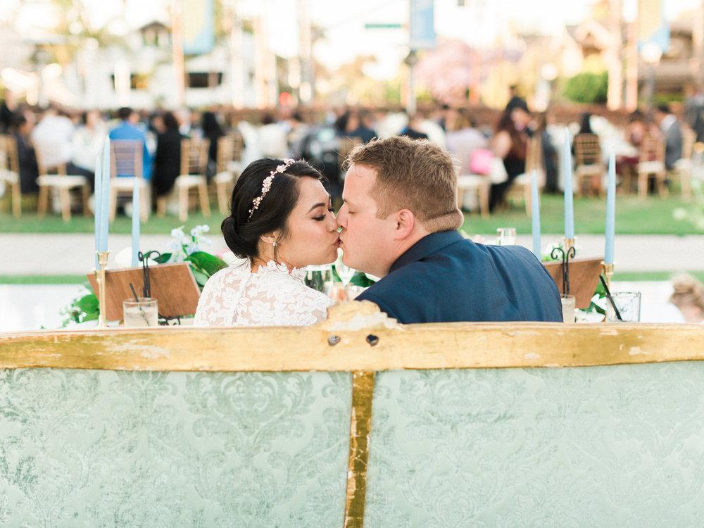 long-beach-museum-of-art-wedding-planner-luxury-wedding-planner-socal101.jpg