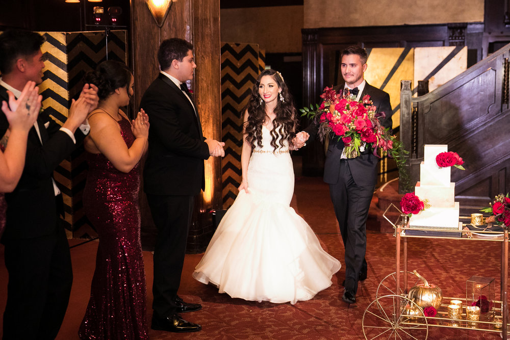 0513-FR-Cicada-Restaraunt-Los-Angeles-Wedding-Photography.jpg