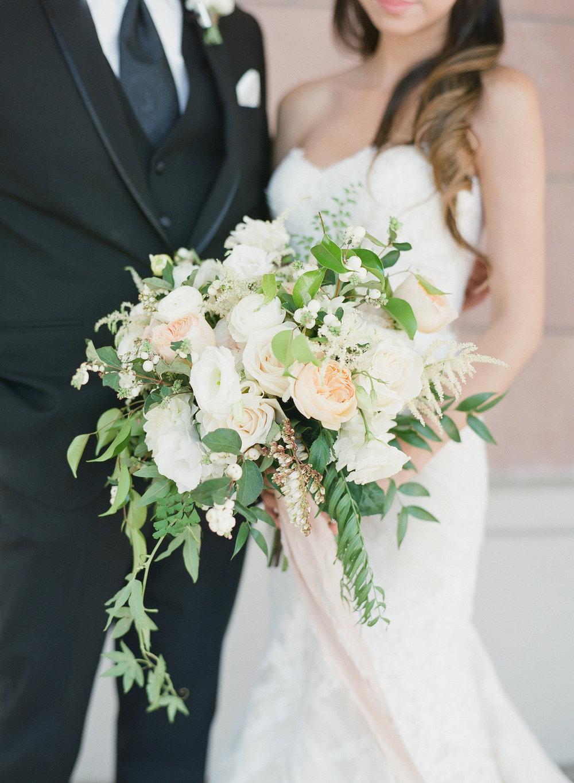 02-Bride-Groom-1041.jpg