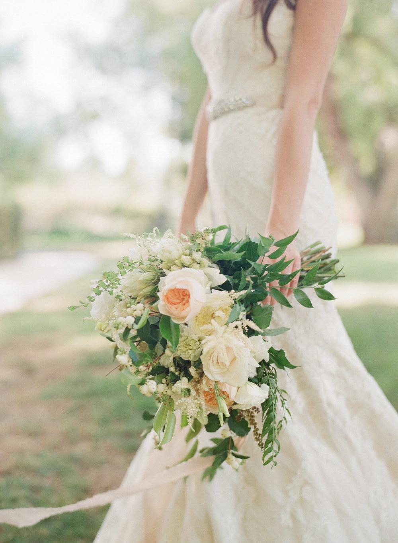 02-Bride-Groom-1069.jpg