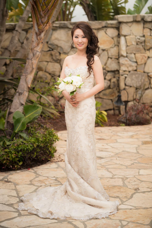 067-JP-Trump-National-Golf-Club-Los Angeles-Wedding-Photography.jpg