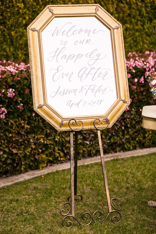 081-JP-Trump-National-Golf-Club-Los Angeles-Wedding-Photography.jpg