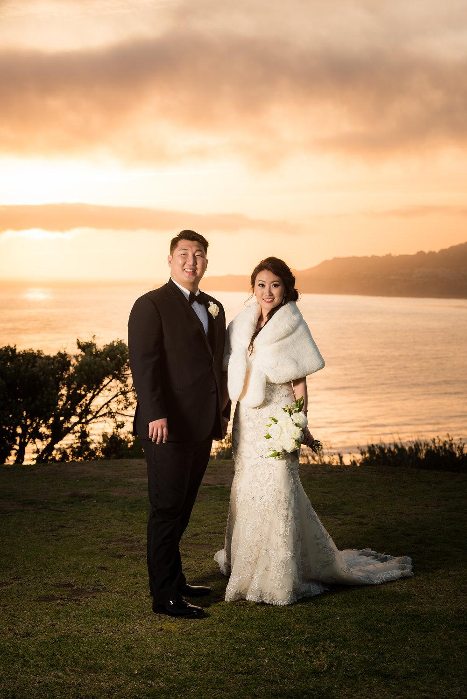 501-JP-Trump-National-Golf-Club-Los Angeles-Wedding-Photography.jpg