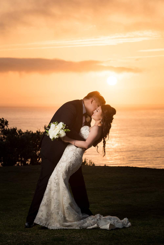509-JP-Trump-National-Golf-Club-Los Angeles-Wedding-Photography.jpg