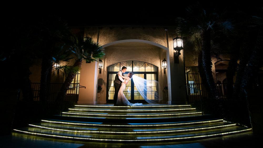 687-JP-Trump-National-Golf-Club-Los Angeles-Wedding-Photography.jpg