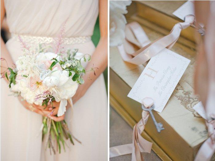 Chriselle_wedding_greystone_Mansion_beverly_hills.jpg