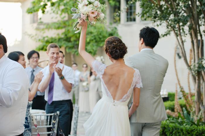 Greystone_Mansion_wedding_beverly_hills_Chriselle_lim_8.jpg