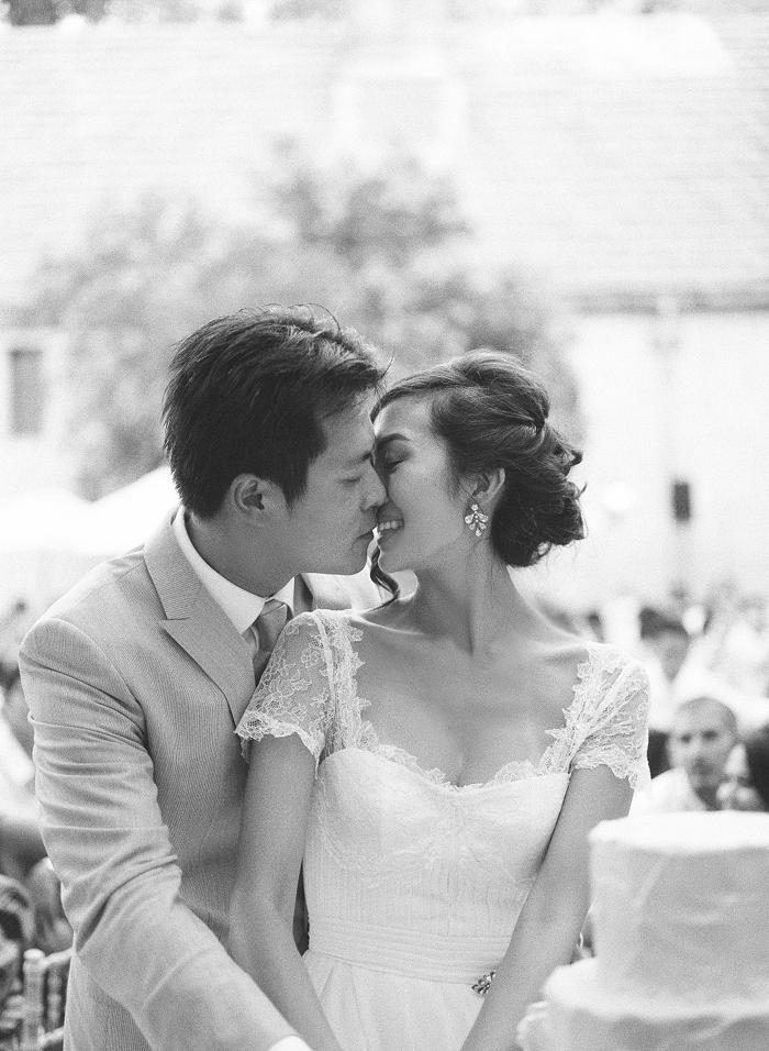 Greystone_Mansion_wedding_beverly_hills_Chriselle_lim_13.jpg
