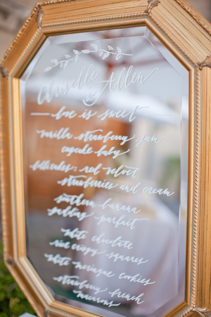 Greystone_Mansion_wedding_beverly_hills_Chriselle_lim_18.jpg
