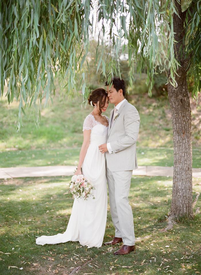 Greystone_Mansion_wedding_beverly_hills_Chriselle_lim_14.jpg
