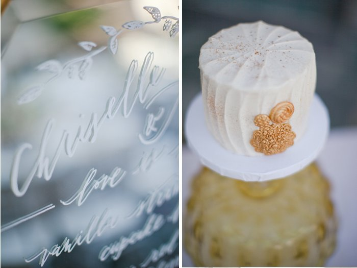 Greystone_Mansion_wedding_beverly_hills_Chriselle_lim_27.jpg