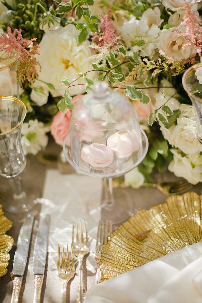 Greystone_Mansion_wedding_beverly_hills_Chriselle_lim_22.jpg