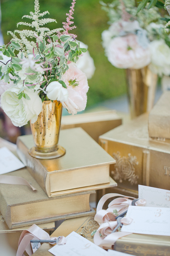Greystone_Mansion_wedding_beverly_hills_Chriselle_lim_28.jpg
