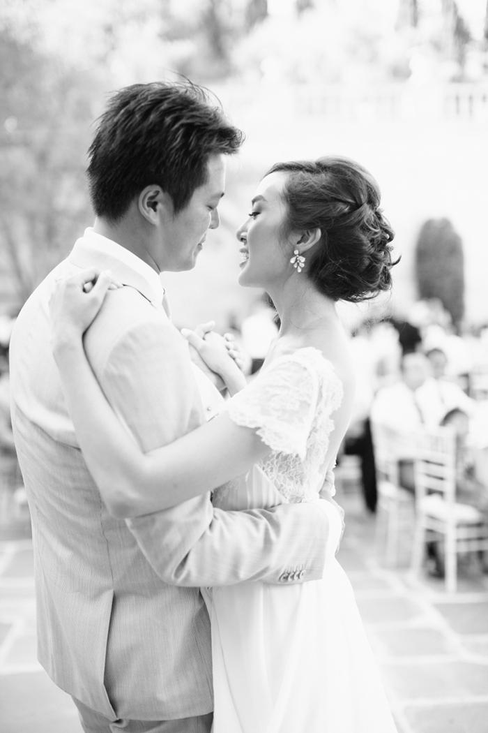 Greystone_Mansion_wedding_beverly_hills_Chriselle_lim_30.jpg