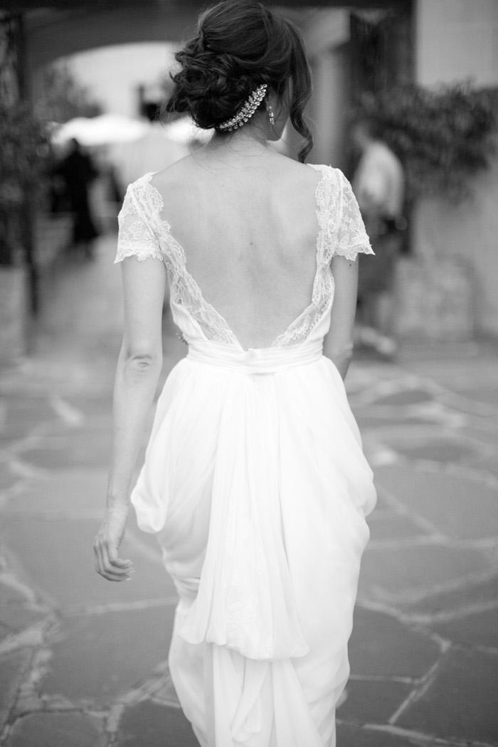 Greystone_Mansion_wedding_beverly_hills_Chriselle_lim_34.jpg