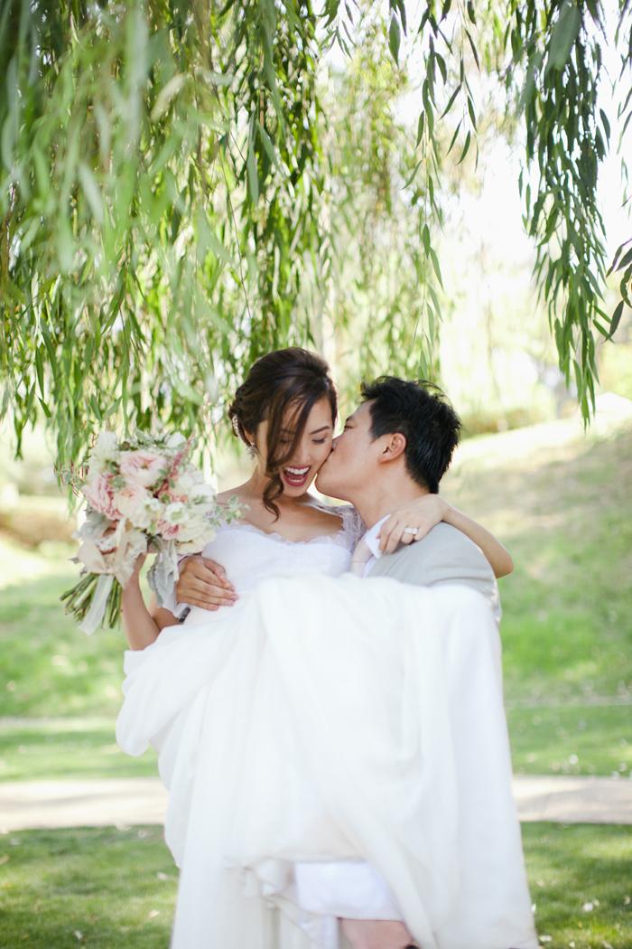 Greystone_Mansion_wedding_beverly_hills_Chriselle_lim_35.jpg