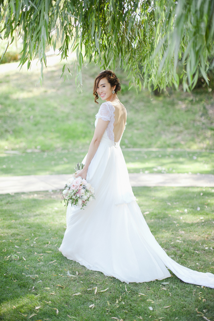 Greystone_Mansion_wedding_beverly_hills_Chriselle_lim_36.jpg