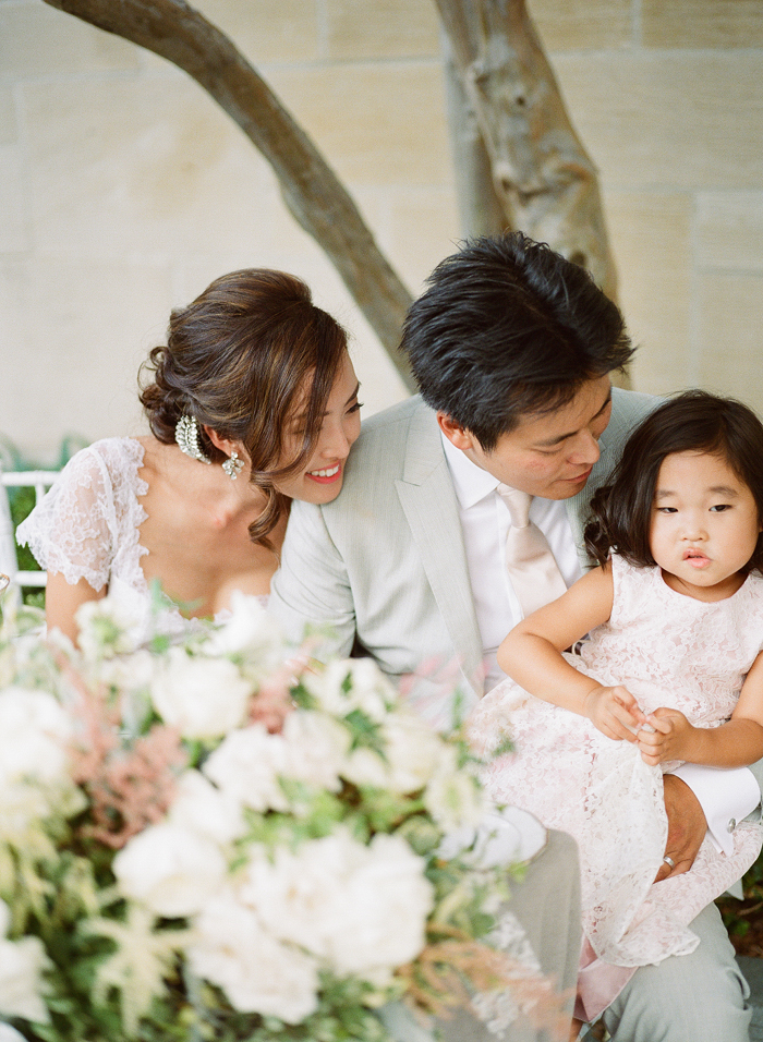 Greystone_Mansion_wedding_beverly_hills_Chriselle_lim_38.jpg