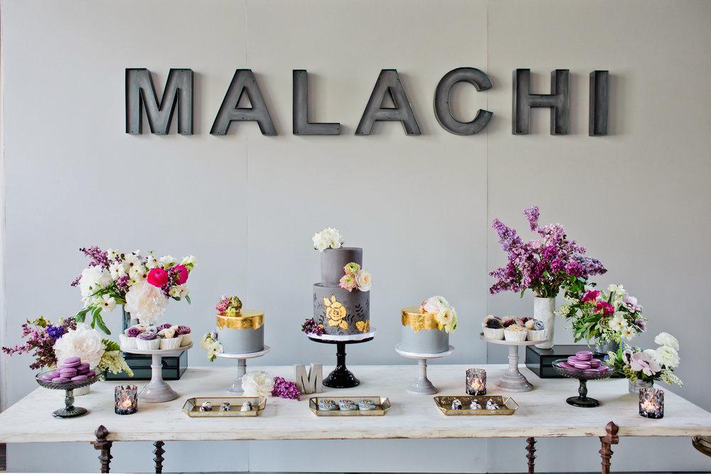 Malachi_1st_Birthday-006.jpg