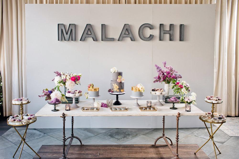 Malachi_1st_Birthday-004.jpg