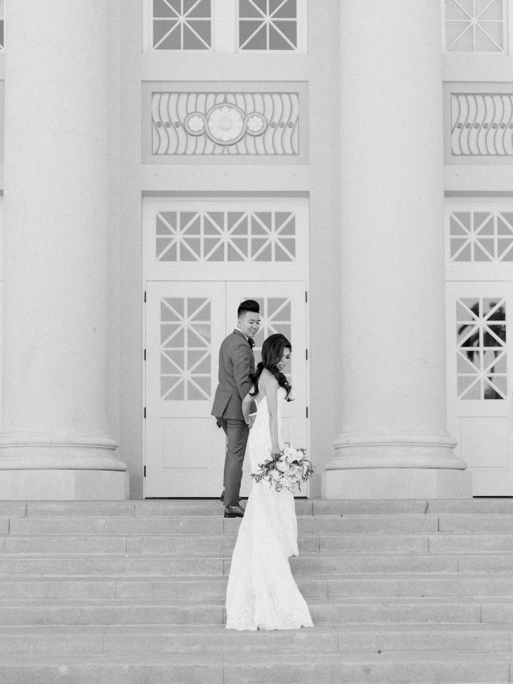 ChristineDomJonCu-Film-Wedding-Photographer3.jpg