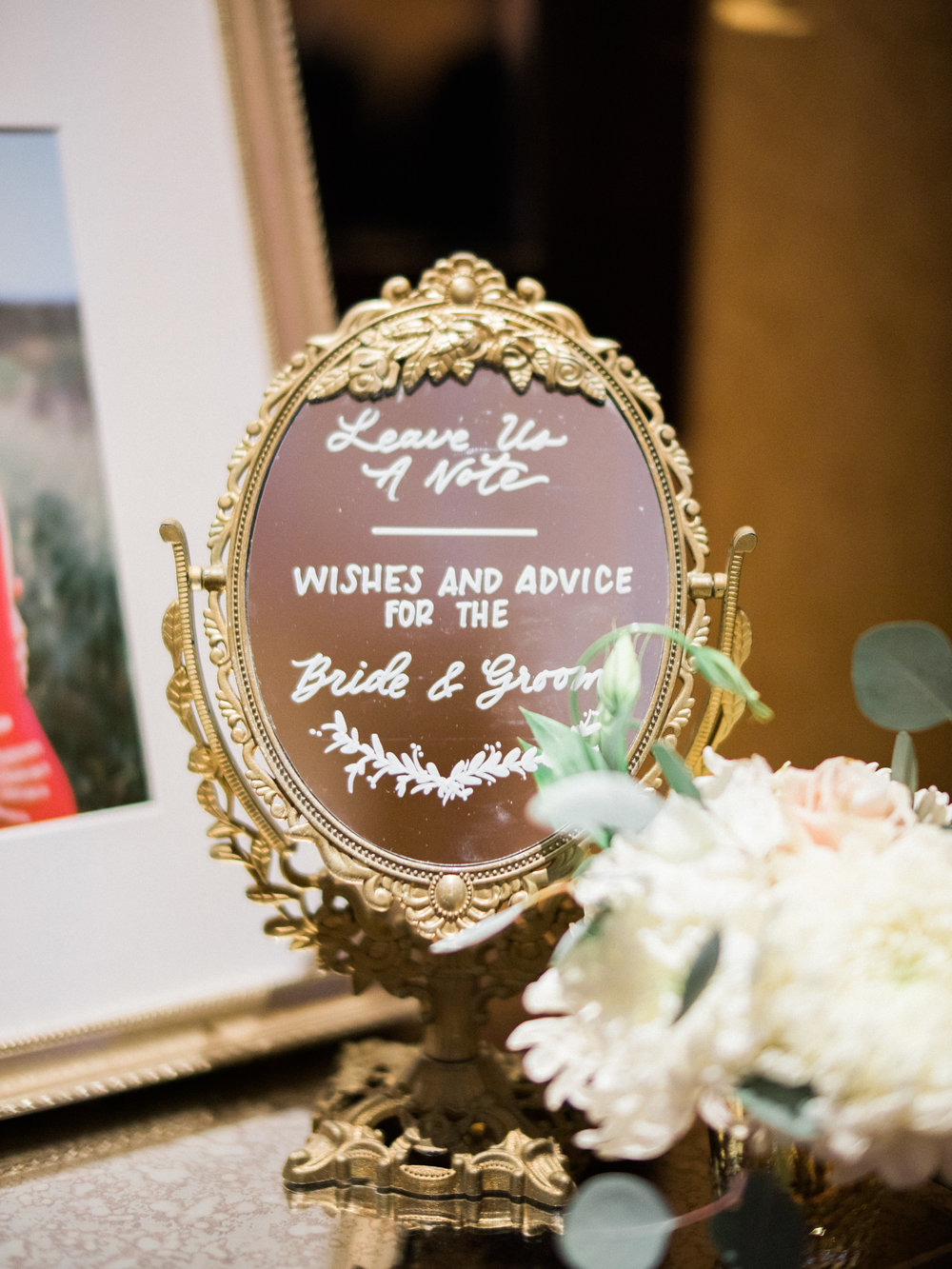 ChristineDomJonCu-Film-Wedding-Photographer5.jpg