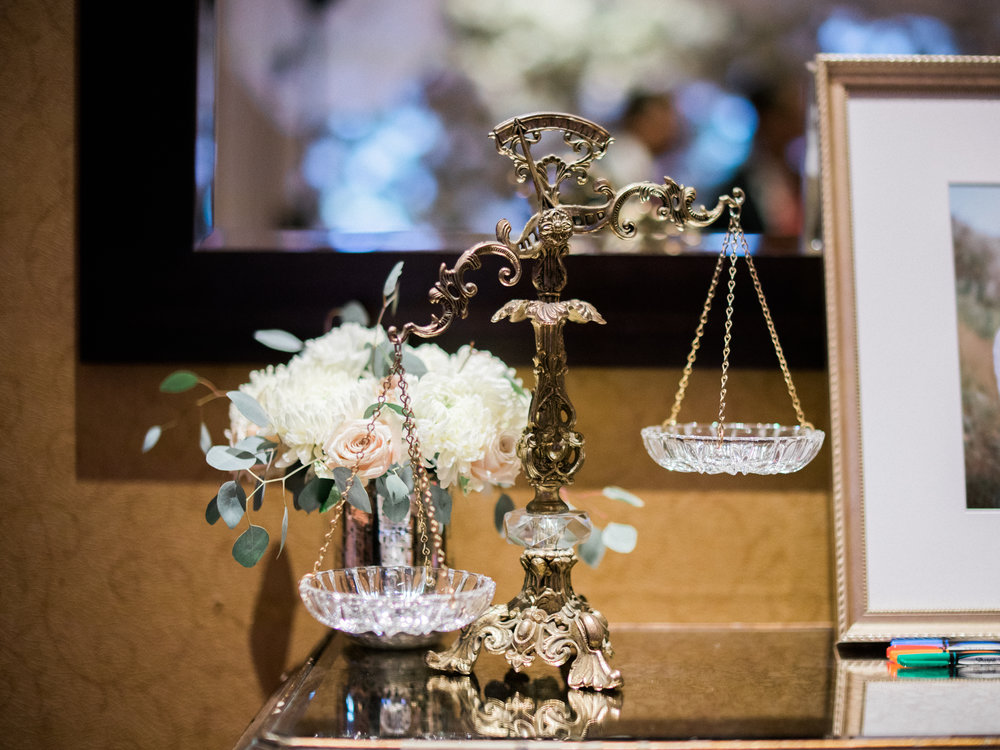 ChristineDomJonCu-Film-Wedding-Photographer6.jpg