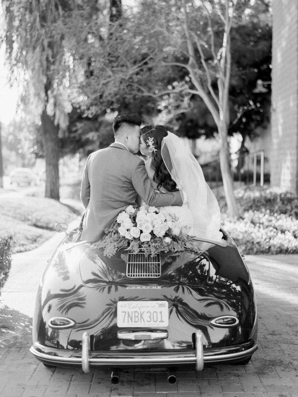 ChristineDomJonCu-Film-Wedding-Photographer8.jpg