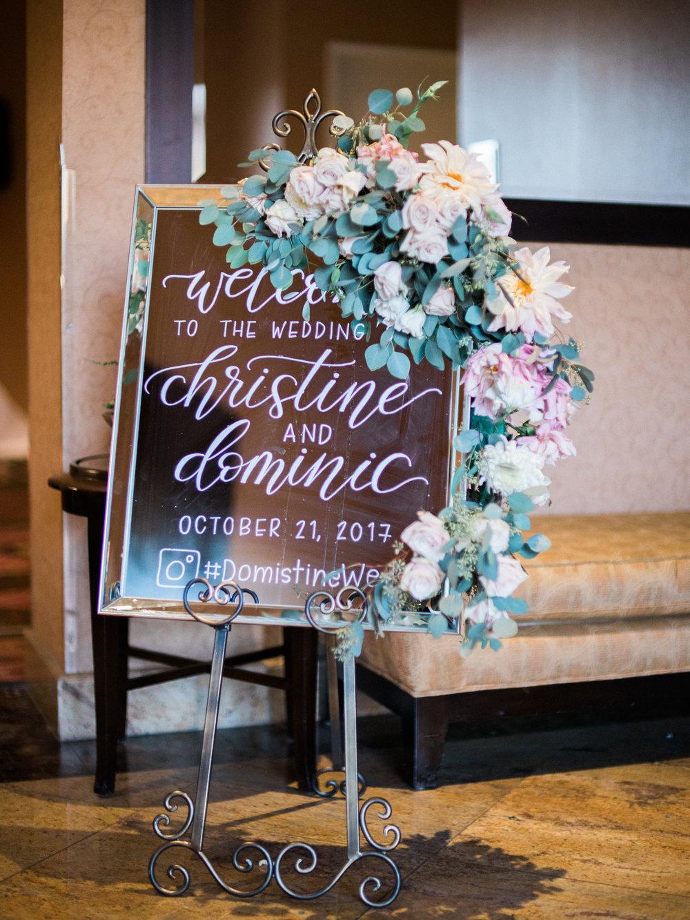 ChristineDomJonCu-Film-Wedding-Photographer9.jpg