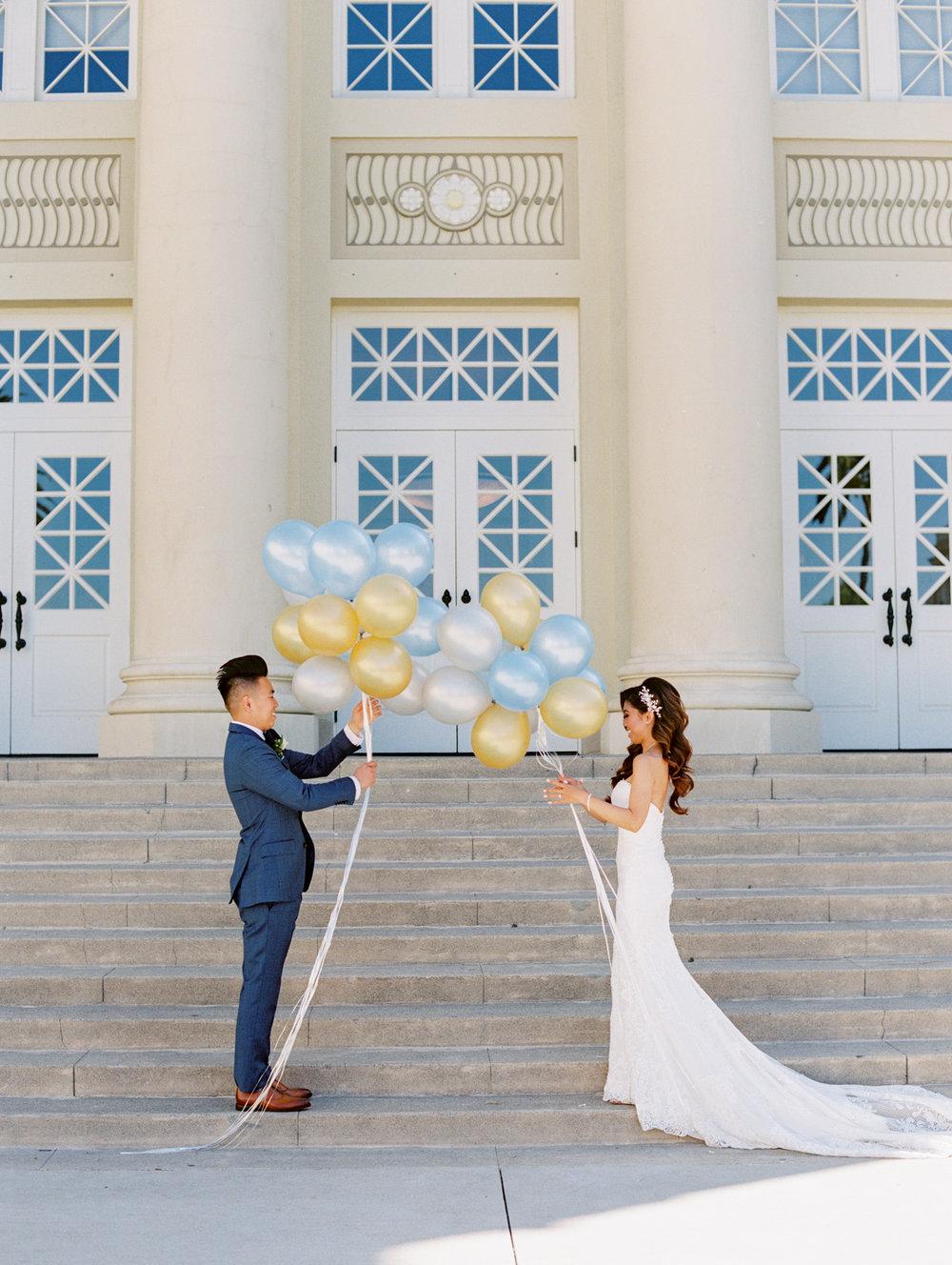 ChristineDomJonCu-Film-Wedding-Photographer13.jpg