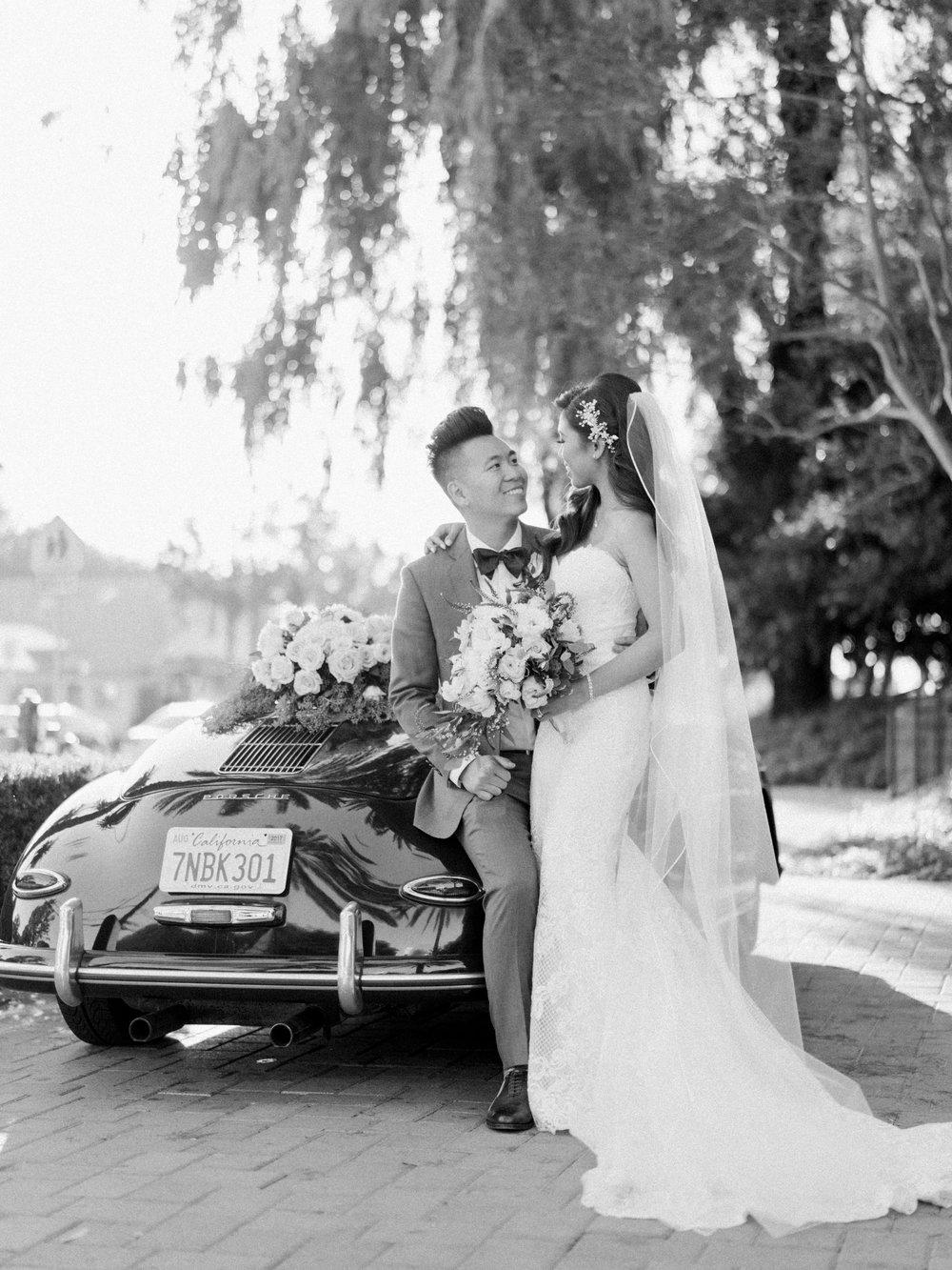 ChristineDomJonCu-Film-Wedding-Photographer14.jpg