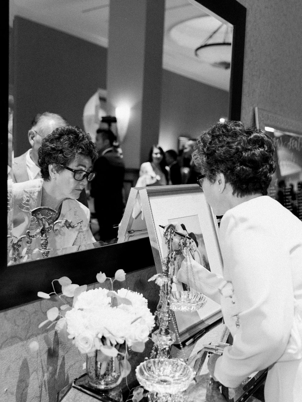 ChristineDomJonCu-Film-Wedding-Photographer29.jpg