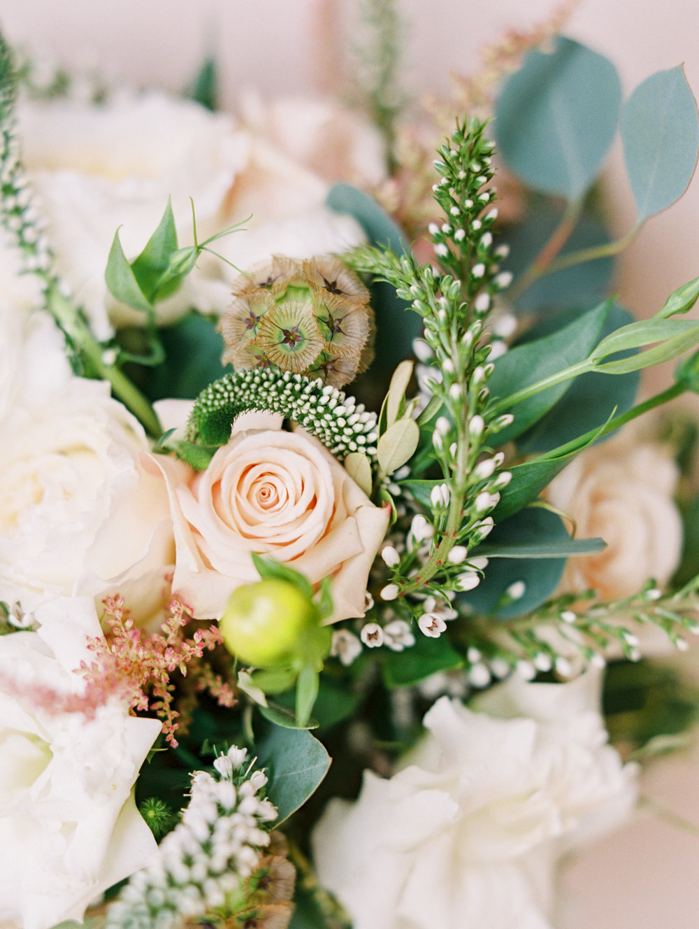 ChristineDomJonCu-Film-Wedding-Photographer40.jpg