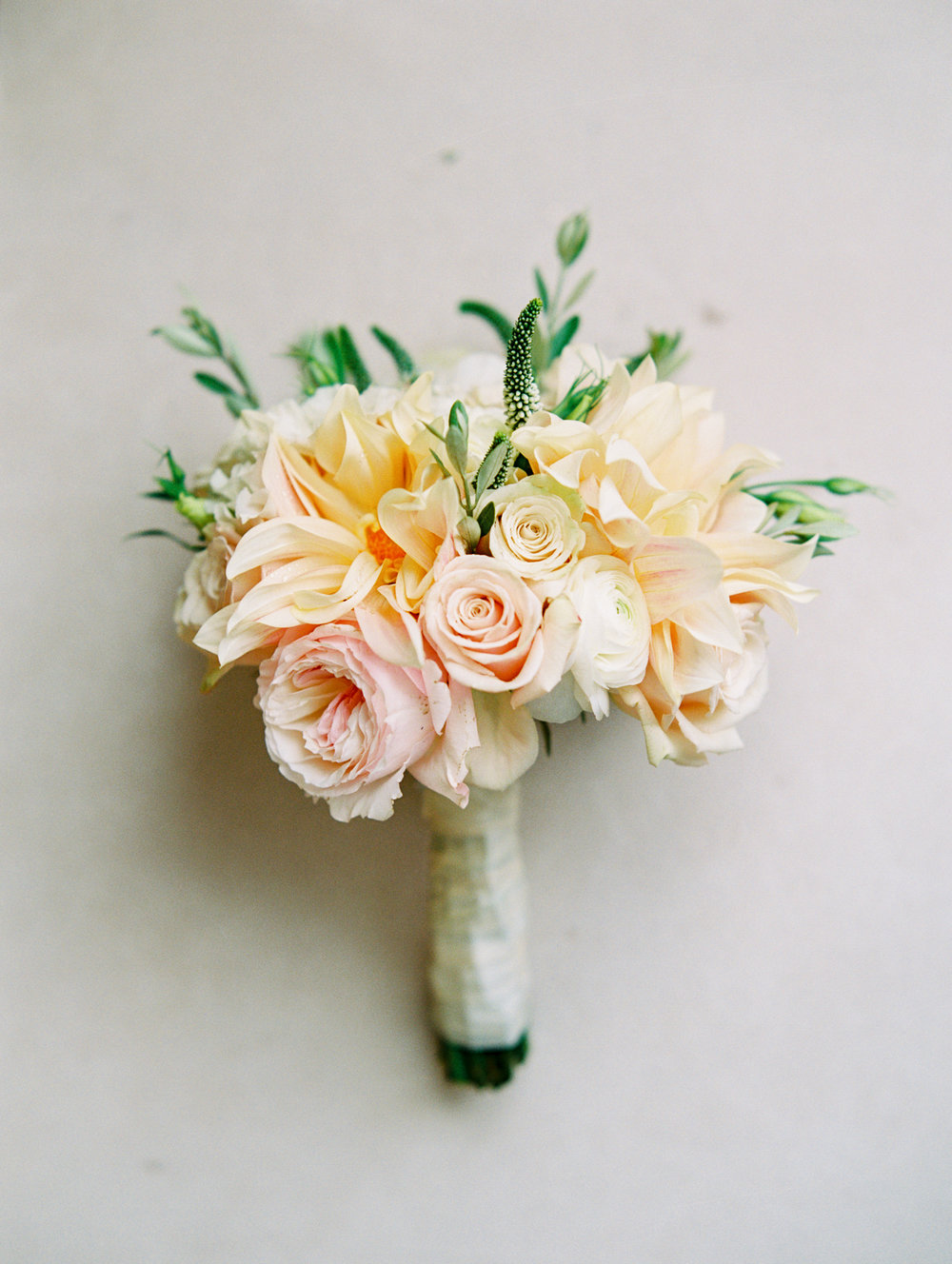 ChristineDomJonCu-Film-Wedding-Photographer45.jpg