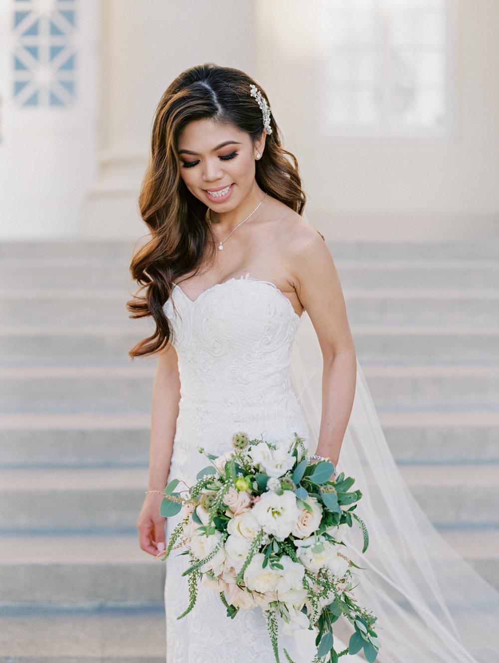 ChristineDomJonCu-Film-Wedding-Photographer71.jpg