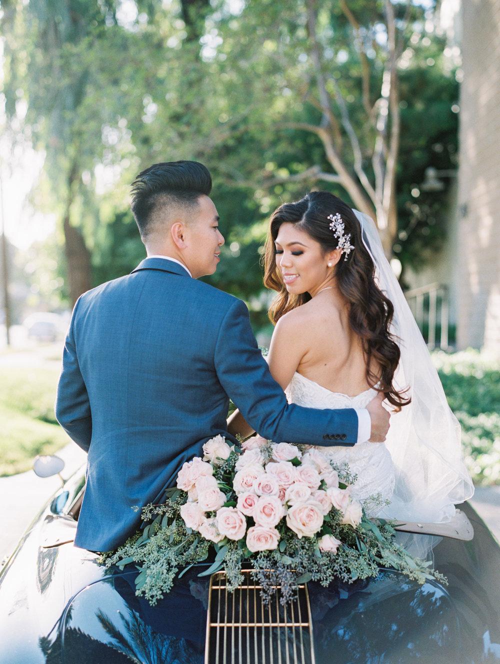 ChristineDomJonCu-Film-Wedding-Photographer48.jpg