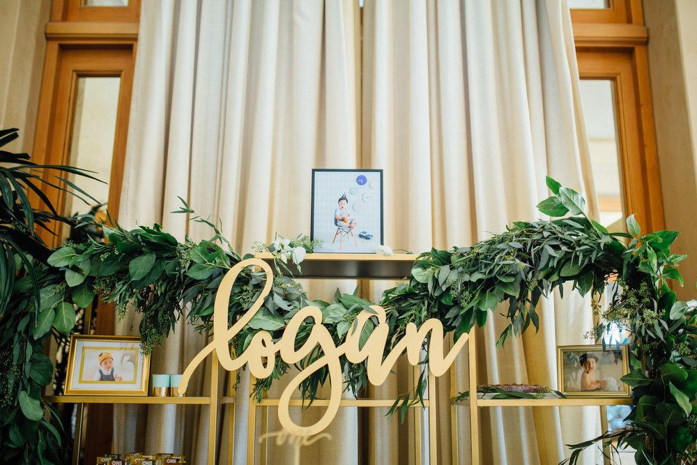Copy+of+Logan_040.jpg